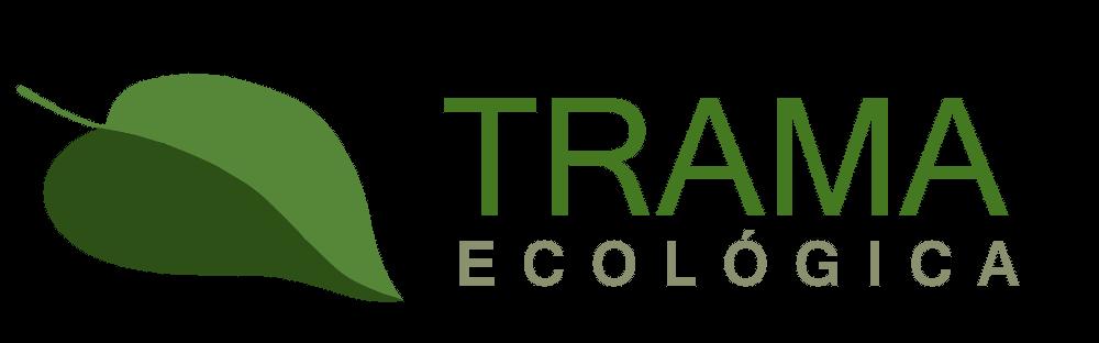 Trama Ecológica